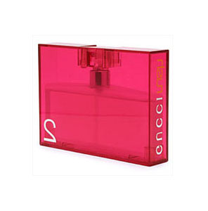 Bouquet Gucci Rush 2 EDT Spray, 50 ml