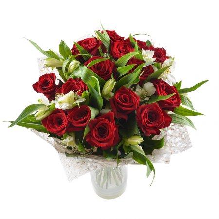 Bouquet Cleopatra