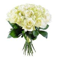 Bouquet  Bouquet Diamond