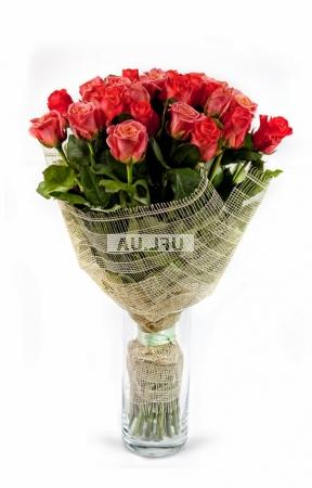 Bouquet Sensuality