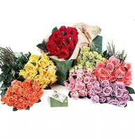 Bouquet Action!!! Win her heart  during 7 days!