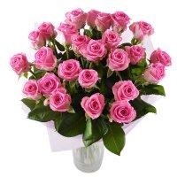 Bouquet Warm words