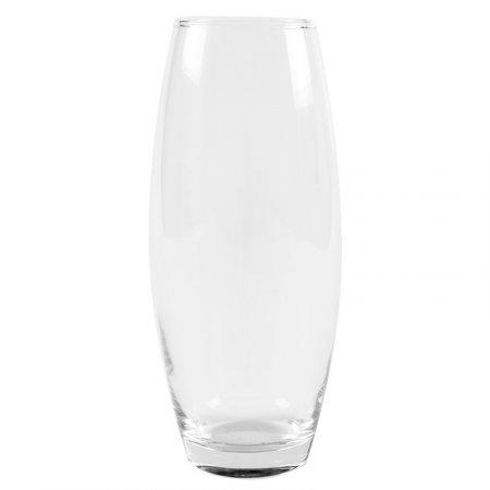 Product Vase Flora
