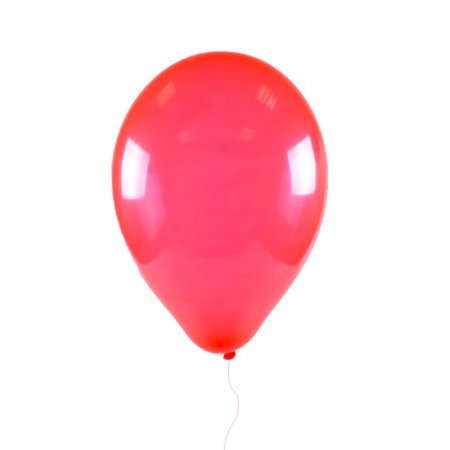 Product Balloon