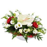 Bouquet Exclusive