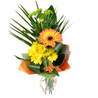 Bouquet Sun Glare (wholesale)