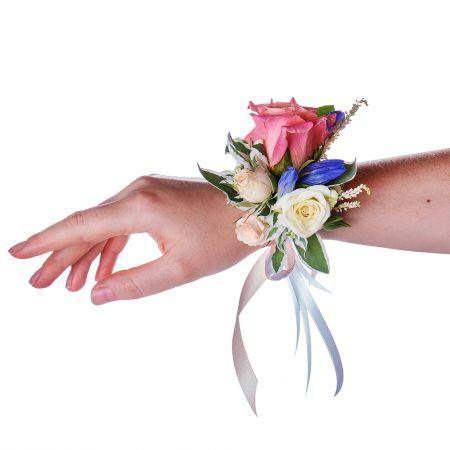 Bouquet Flower mirage
