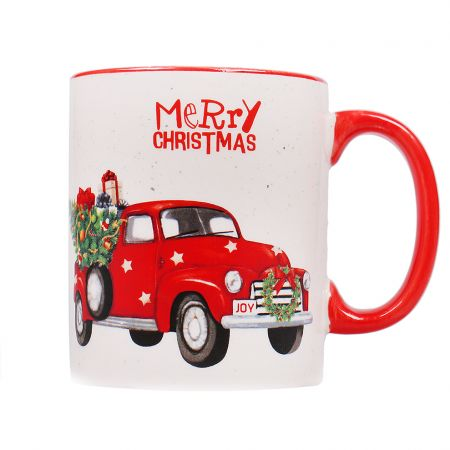 Product Cup Merry Christmas