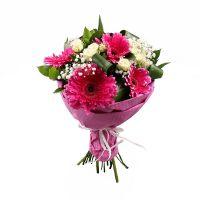 Bouquet Feelings