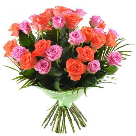 Bouquet For lover