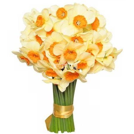 Bouquet Egoist