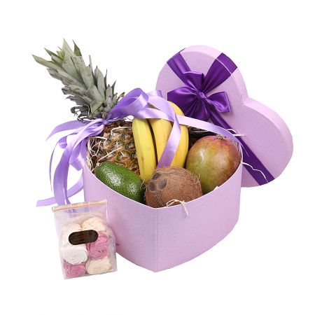Product Fruit box