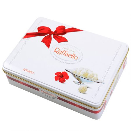 Product Candy Raffaello (Т30)