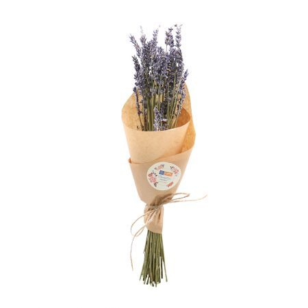 Lavander | order the bunch of flowers with delivery