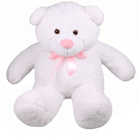 Teddy bear 55 cm | order on our site