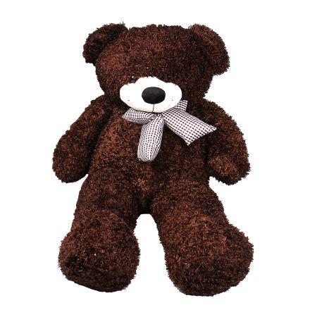 Product Teddy bear 90 cm