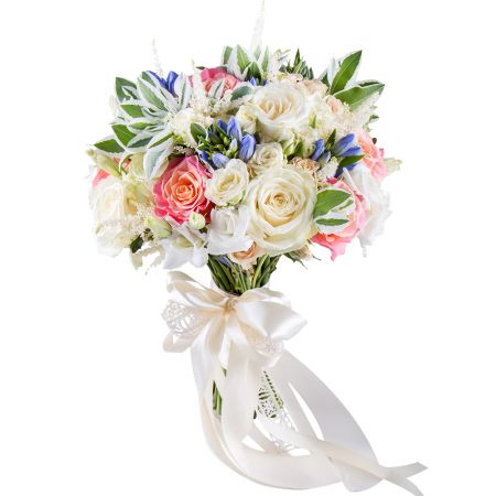 Bouquet Mirage