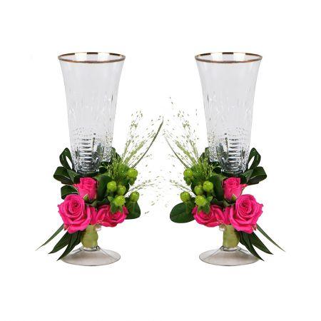 Product Design glasses №2