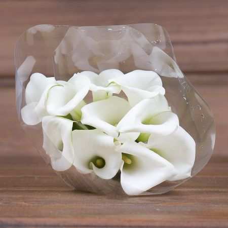 Product Wholesale Calla Crystal Blush
