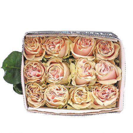 Product Wholesale Rose Pink Mondial (Ecuador)
