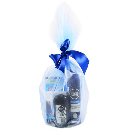 Gift set for a man | order with delivery on UFL
