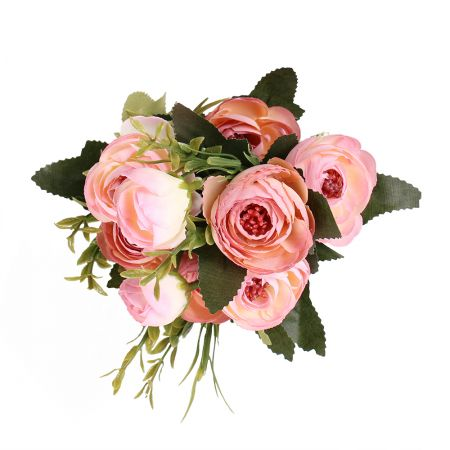 Artificial ranunculus big | order flowers UFL