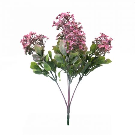 Artificial lilac | order the artificial flowers with deliveri