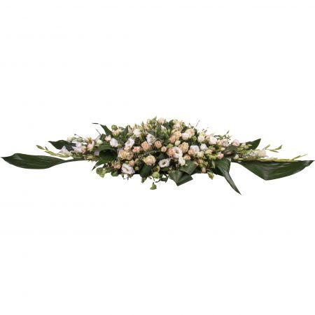Bouquet Arrangement of roses