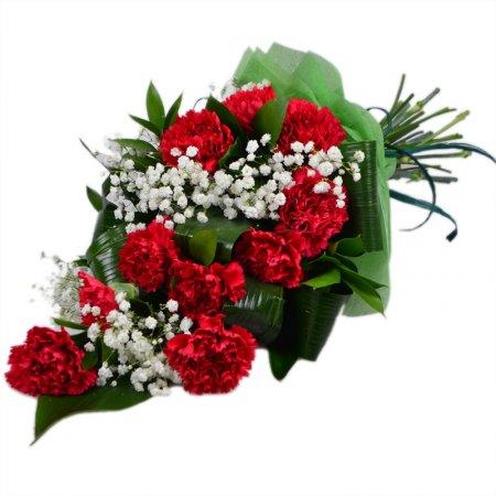 Bouquet Eternal Peace